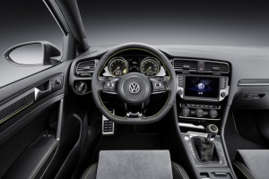 volkswagen-golf-r-400-5-630x420